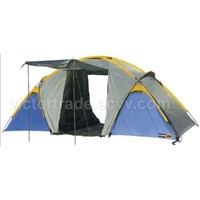 Tent G-T004