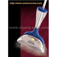 steam mop