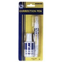 correction pen