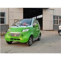 EEC-Electric Car (MTLEC-002)