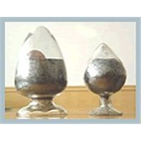 AA Method High Purity Graphite (PH Value 7)