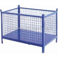 Material Cage (GZC-W623)