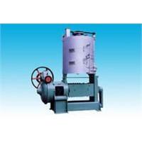 200A-3 oil expeller