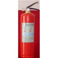 sell portable powder extinguisher,extinguisher,fir