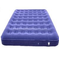 air inner bed