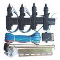 central locking system LY-202