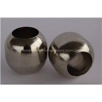 Lock Parts (11161712316)