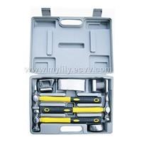 7pcs Car Body Repairing Kit