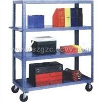 Logistics Cart (GZC-W083)
