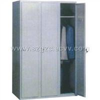 Dressing Cabinet (GZC-T360)
