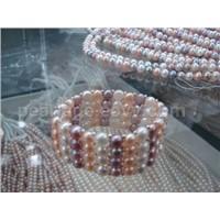 Bracelet  (FMB7-4)