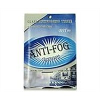 Anti-Mist Cloth
