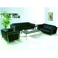 Sofa Series (sf-p8)