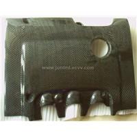 Carbon Fiber (CFE001)