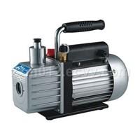 Sinle Stage Vacuum Pump
