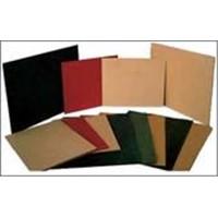 Insulation transformer cardboard/pressboard