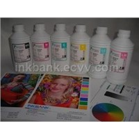 Pigment ink for Epson printer