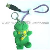 USB Flash Drive U801/hot drive