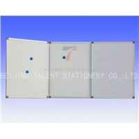 Compact Presentation Boards (FW03ZH)