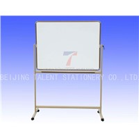 Free Standing Reversible Boards (RW01)