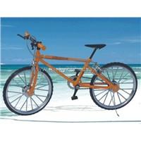 DIY Bike Model