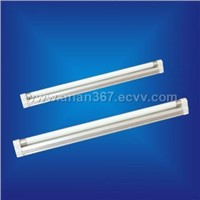 Fluorescent Bracket Lamps