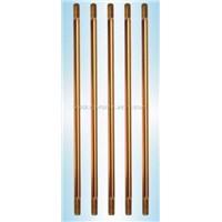 ground rods