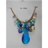 Necklaces (N-1898)