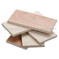 Plywood(XY-C001-010)