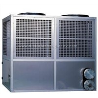 FS-U Air Source Heat Pump Unit