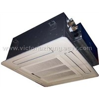 Cassette Air Conditioning Unit