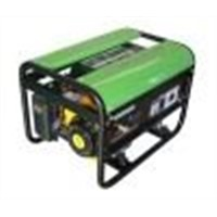 LPG/CNG/Gas Domestic Generator(2-5 KW)