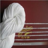 100% Natural Fiber Yarn