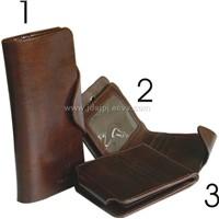 Men's Wallet (B-043)
