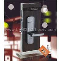 Ic Card Door Lock