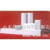 magnesium alloy sacrificial anode,magnesium alloy,