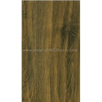 sell laminate flooring