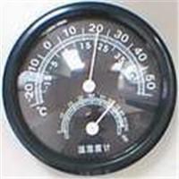 Reptile Terrarium Thermometer & Hdygrometer