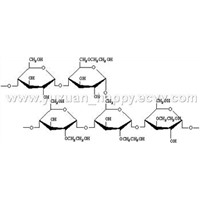 hydroxyethyl starch 130/0.4