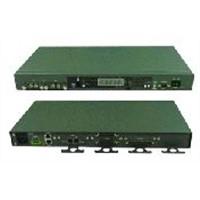 TOPACCESS- PDH Fiber Optic E1 G.703 Sc Als Optical