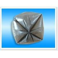 HDPE,LDPE plastic bags