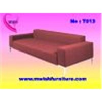 Sofa / Three Seater