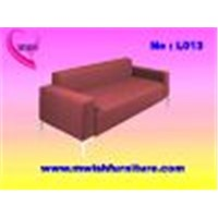 Loveseat / Two Seater