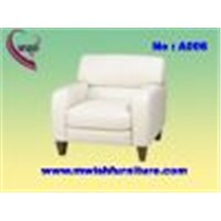 Armchair / One Seater