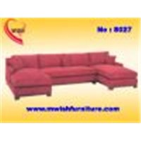 Corner Sofa / Sectional