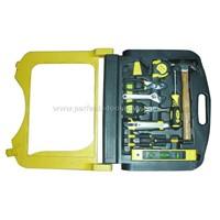 30pcs tool set