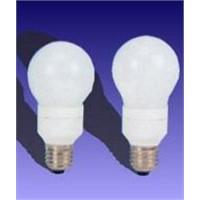 good quality energy saving lamp