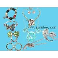 imitated ornaments,Fashion Jewelry
