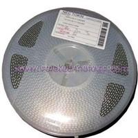 chip Tantalum Capacitor