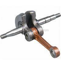 Crankshaft (530-HHS)